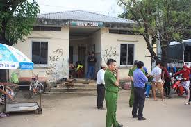 Vụ khách tử vong tại bến xe Quy Nhơn: Do nhồi máu cơ tim - Baogiaothong.vn