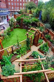 Nursery School Garden Ideas Perfect Home And Garden Design Garden