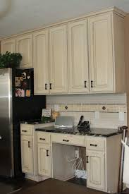 ... Large Size of Granite Countertop Lovely Costco Kitchen Countertops Bq  And Paint Backsplash Tile For Peel ...