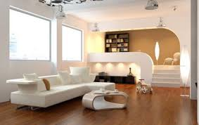 living room interior designs images. incredible living room interior design ideas paint colors for designs images o