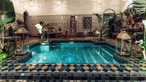 best swimming pool design.  Best 41 Best Inspiration Window Indoor Swimming Pool Design Ideas With Pictures For O