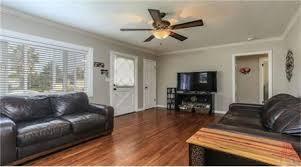 Recessed Lighting Orange County Ca House For Sale 1 Room 2 Bedrooms 1 Bathroom Price