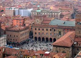 Высшее образование в Италии Болонский университет