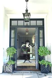 front door plants plants for front door entrance medium size of plants for home remes for front door