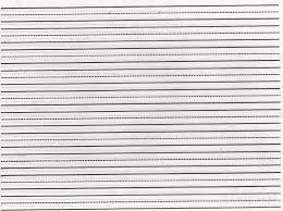 Music Paper Print Printable Vertical Lined Paper Download Them Or Print