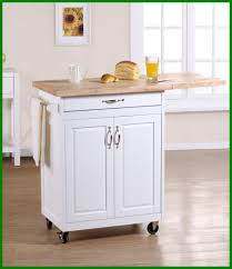 best kitchen island granite for big lots pics of cart concept and