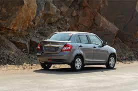 new car launches team bhpMaruti Dzire  Test Drive  Review  TeamBHP