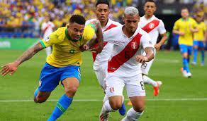 This copa america fixture will take place on saturday, june 22. Stream Reddit Peru Vs Brazil Live Live Streams Reddit Oklahoma Bar Association