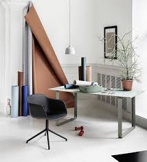 stylish home office desks. Black Cubby Best Office Chair Stylish Home Desks