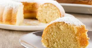 hindistan cevizli kek ile ilgili görsel sonucu