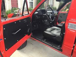 name 1983 toyota pickup 14 after restoration zpsgsvonc5l jpg views 68 size 223 5 kb