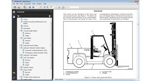 hyster wiring diagrams hyster image wiring diagram wiring diagram hyster 155 wiring trailer wiring diagram for auto on hyster wiring diagrams