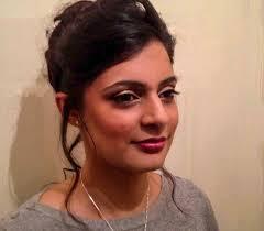 asian wedding makeup artist in london makeup daily