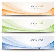 banner design template free banner templates tristarhomecareinc