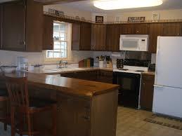 Breakfast Bar For Kitchen Kitchen Accessories Interior Ideas Kitchen Furniture Swivel Bar