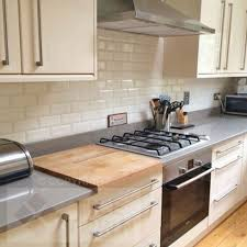 Kitchen Wall Tiles Uk Kitchen Tiles Kitchen Wall Tiles Tiles Bathroom Tiles Floor