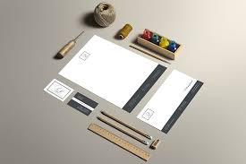 Graphic Design Before Graphic Designers Graphic Design