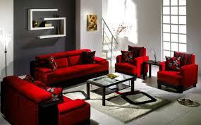 Target Living Room Furniture Target Living Room Chairs Accent Chairs Living Room Furniture