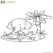 25 Bladeren Kleurplaat 50 Jaar Mandala Kleurplaat Voor Kinderen