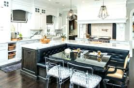 kitchen island with bench seating beautiful kitchen islands with bench seating designing idea beautiful kitchen islands kitchen island with bench seating