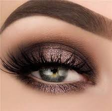 lips makeup ideas on simple eye makeup for women all age 05