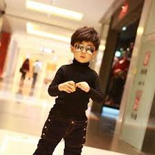 wallpaper of stylish boy images for facebook full hd photos