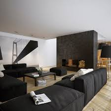 Modern Living Rooms Designs Living Room Ideas For Men Awesome Crafty Cool Best Design About