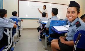 Carlesse lança na segunda o 12º colégio militar do Tocantins e projeta 30  unidades até ano que vem – Cleber Toledo - Portal CT