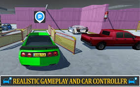 Car Driving Simulator: Free Car Games 3D - Android Apps on Google Play