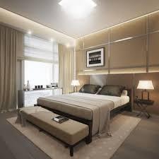 bedroom lighting pinterest. Bedroom Ceiling Lighting Ideas Pinterest