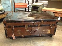 old trunk coffee table stump coffee table storage trunk table antique chest coffee table trunk coffee