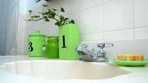 Apartment Bathroom Decorating Ideas New Design Inspiration