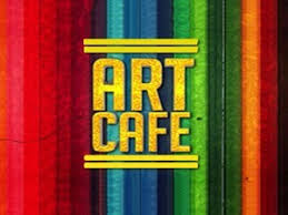 hiru-tv-art-cafe-2018-06-23