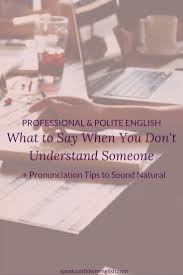 122 Best Business English Images On Pinterest English Lessons