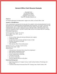 Mail Clerk Resume Mailroom Clerk Resume Resumess Memberpro Co Mail