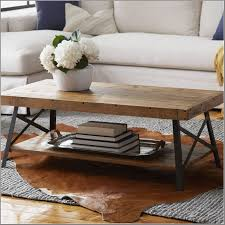 morning room furniture awesome what to put a coffee table what to put on a black