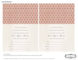 scenic online templates for party invitations kids party perfect christmas party invitation images elegant christmas party invitations