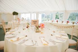 table names wedding. Ideas For Wedding Table Names - Luxury Stationery- Significant Places In Your Relationship N