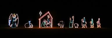Rockin Lights Round Rock 2017 Christmas Lights Round Rock Tx Unique Christmas Roof