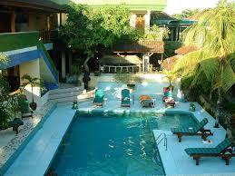 Hotel Puri Tanah Lot Sayang Beach Lodging Hotels Book Now