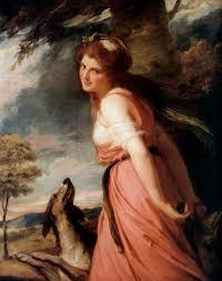15 george romney lady hamilton as a bacchante 1784.jpg w 940