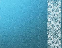 self adhesive wallpaper border wallpaper borders for bathrooms wall borders for bedroom