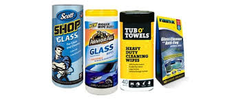 windshield wiper blades for cars trucks more o reilly auto parts car cleaning wipes accessories