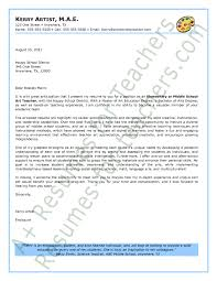 esl dissertation proposal ghostwriters services for school popular