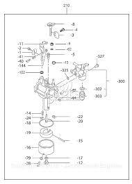robin subaru ex17 rev 07 13 parts diagram for carburetor zoom