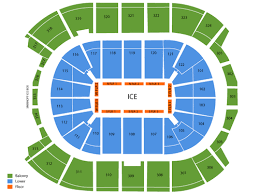 Air Canada Centre Raptors Seating Chart Brand Discounts