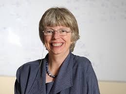 Prof Brenda Wingfield honoured   University of Pretoria
