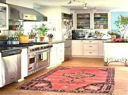 kitchen area rugs washable kitchen area rug ideas washable rugs charming design for kitchen area rug