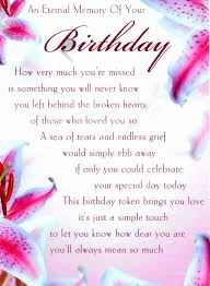 Best Birthday Cards And Quotes New Tumblr Birthday Card Birthday