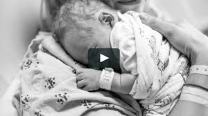 The Birth Of Grayson Drew on Vimeo